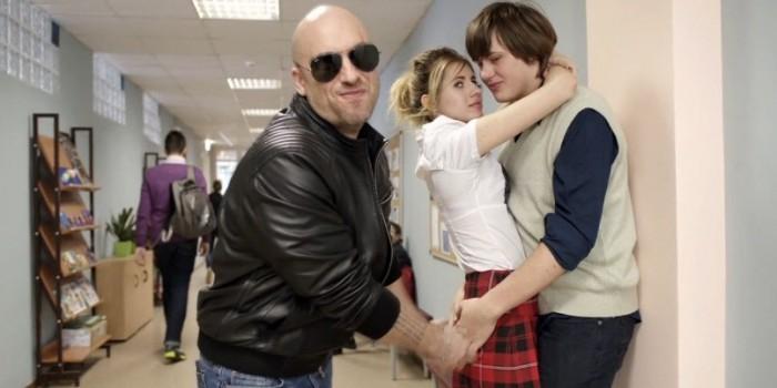 Вышел новый трейлер третьего сезона «Физрука»