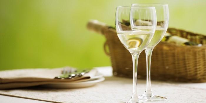 В Британии начали производить вино из человеческих слез