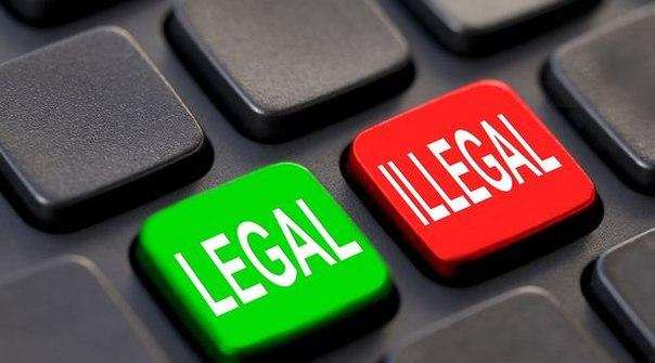 Ужесточение контроля за Интернетом и блогерами: перспективы нового закона