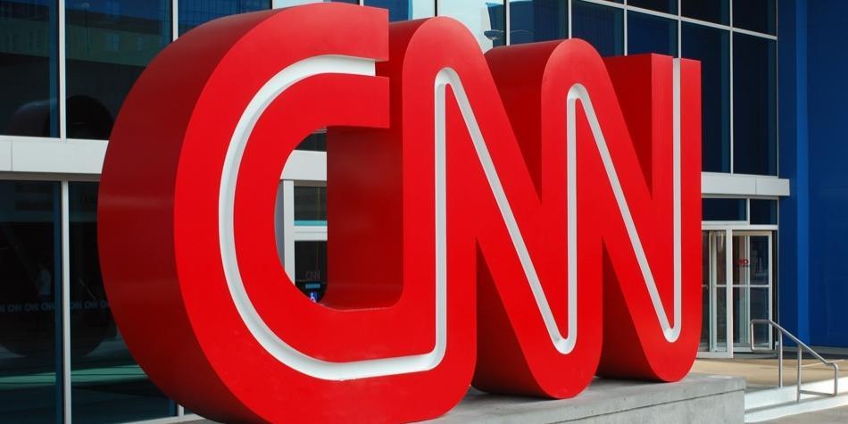 В Совфеде рассказали о возможном запрете CNN в России
