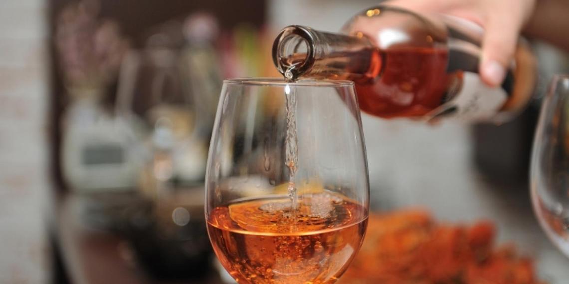 Минздрав сообщил о снижении смертности россиян от алкоголя на 30%
