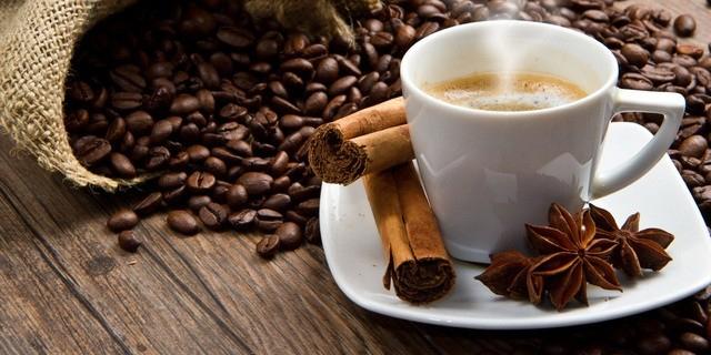 Ученые: кофе улучшает эрекцию