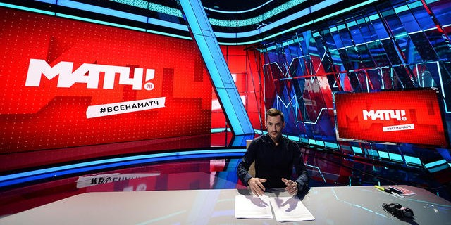 """Пиджак за 200 тысяч и другие траты: сотрудник """"Матч ТВ"""" объяснил причины сокращений"""