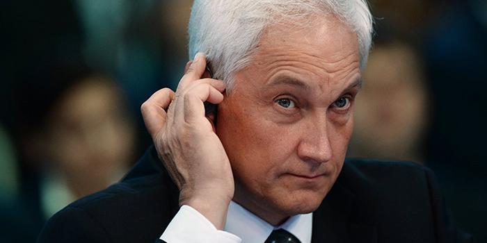 """""""Где деньги, Зин?"""": Помощник президента возмутился неспособностью """"Роскосмоса"""" зарабатывать"""