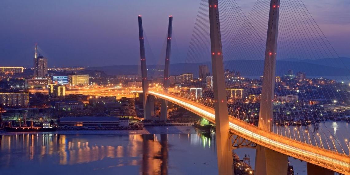 """В Германии выступили за создание содружества """"от Владивостока до Лиссабона"""""""