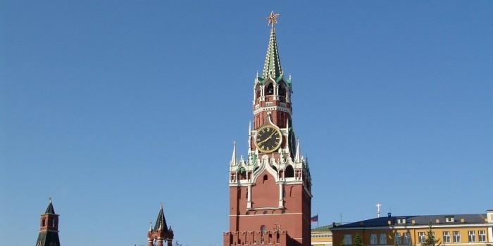 В Кремле ответили на обвинения в причастности к катарскому кризису
