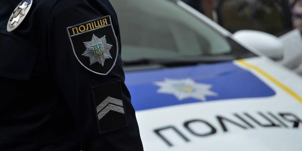 В киевском кафе обокрали дипломата США