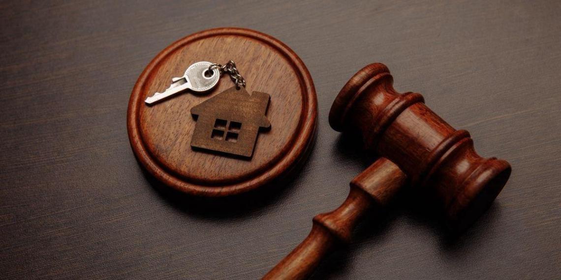 Минфин предложил продавать конфискованную элитную недвижимость