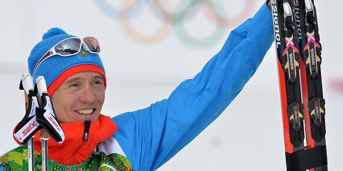 МОК заподозрил в употреблении допинга еще троих российских лыжников