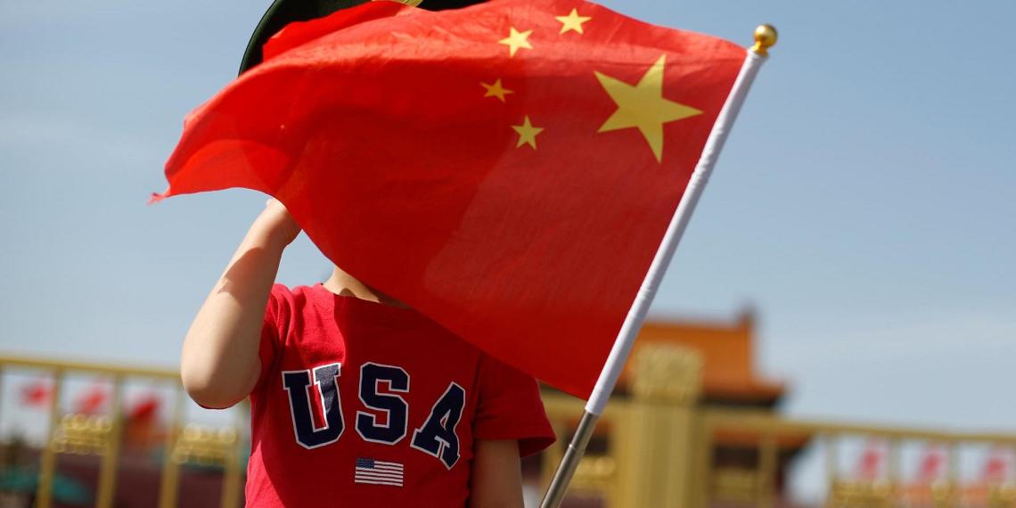 Китайские СМИ предупредили Россию о вероятности поражения в первые три часа войны