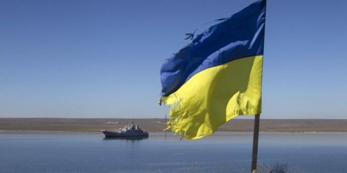 Экс-президент Франции: Крым никогда не был украинским