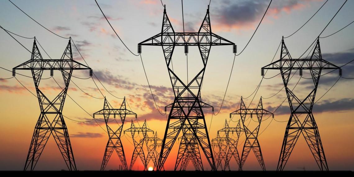 Минск начал экстренные поставки электроэнергии на Украину