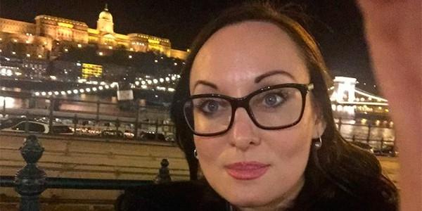 """""""Злой гном Яшин и подпевалы Навального"""": что показала взломанная переписка Пелевиной"""