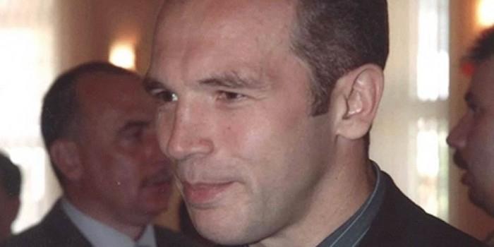Один из самых богатых депутатов Госдумы решил досрочно покинуть парламент