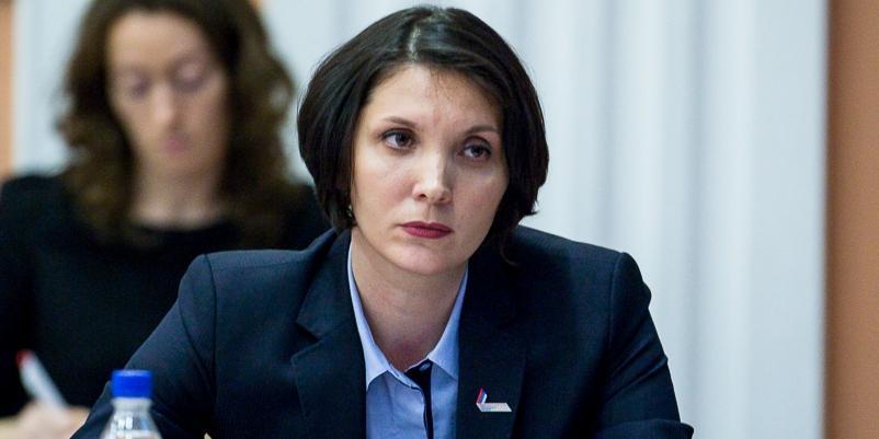 Свердловский ОНФ требует уголовной ответственности для владельцев опасных свалок