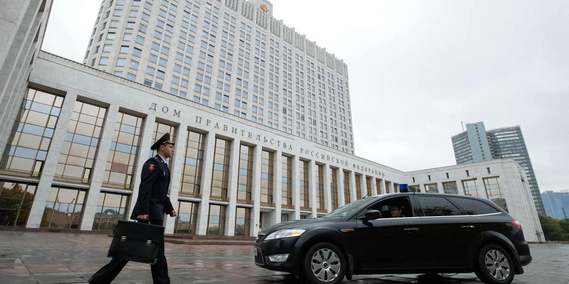 В Кабмине раскрыли число предстоящих сокращений чиновников