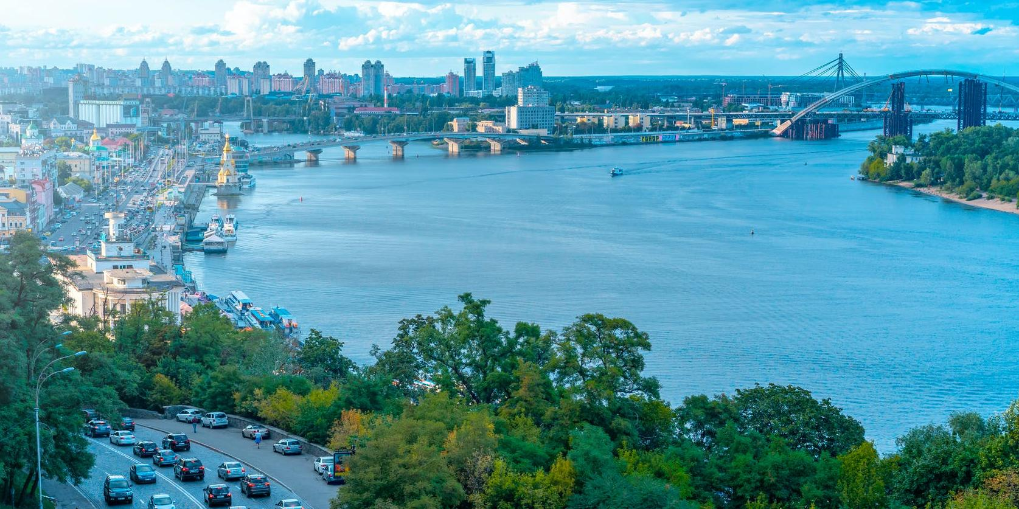 В Киеве назвали новый статус Украины в НАТО сигналом для России