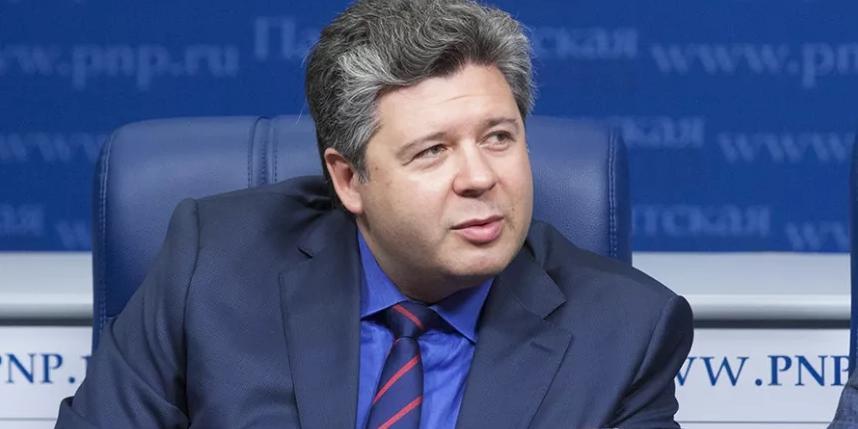 Эксперты ЭИСИ обсудили рост партийной конкуренции в России