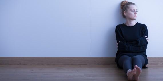 Ученые назвали третий понедельник января самым депрессивным днем года