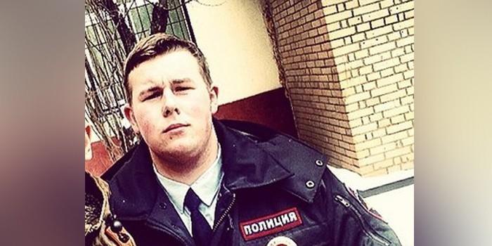В Москве подросток год участвовал в полицейских операциях, выдавая себя за дознавателя МВД