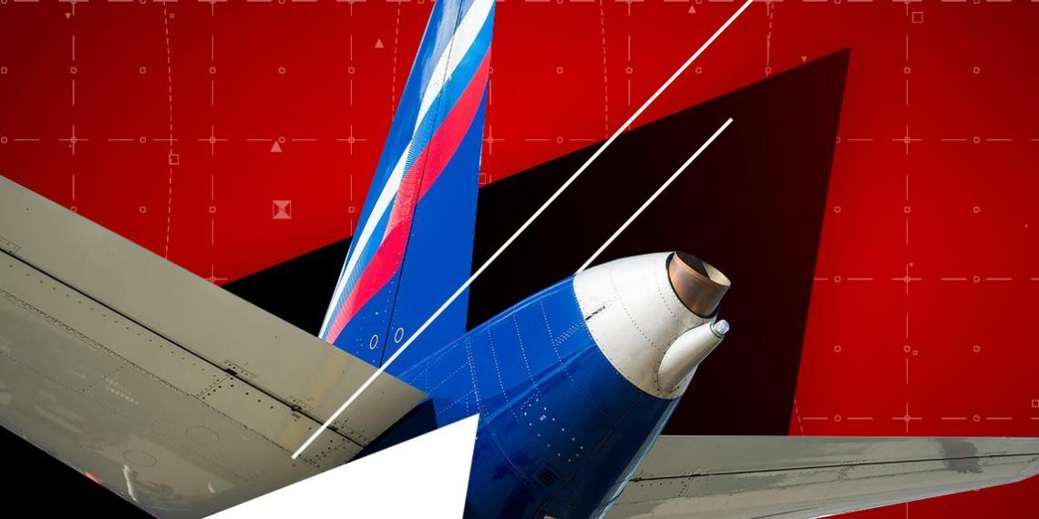 """Разбор ошибок и вбросов: почему не приостановили полеты SSJ100 и что не так c версиями """"экспертов"""""""