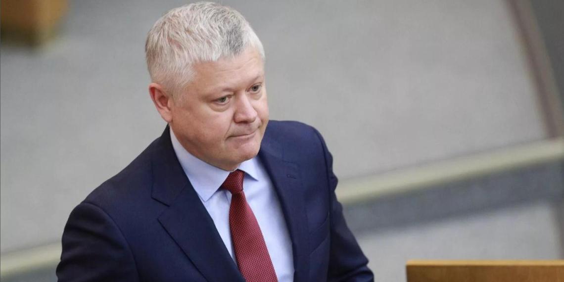 Эксперты поддержали законопроект о запрете на участие в выборах причастным к экстремизму