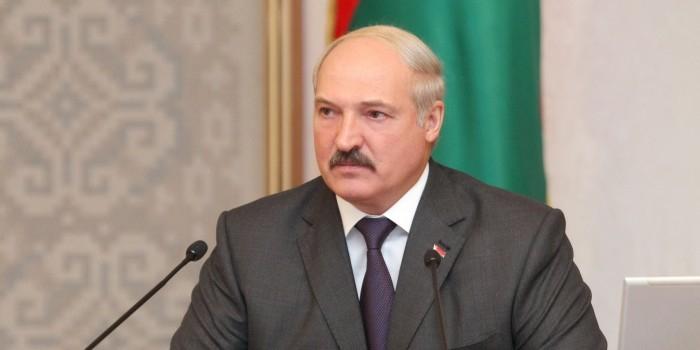Белоруссия потеряла $3 млрд из-за обвала российского рынка