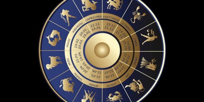 Исследование на звездах шоу-бизнеса: знак зодиака связан с личностью человека