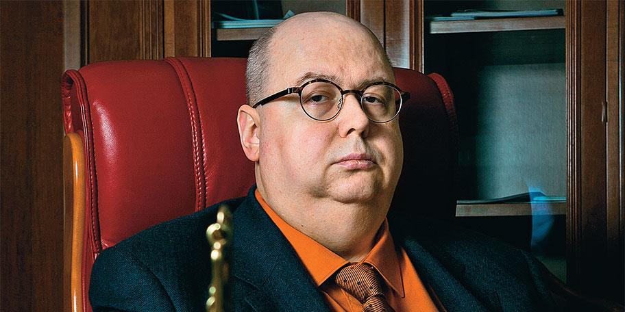 Советник Набиуллиной стал новым финансовым омбудсменом