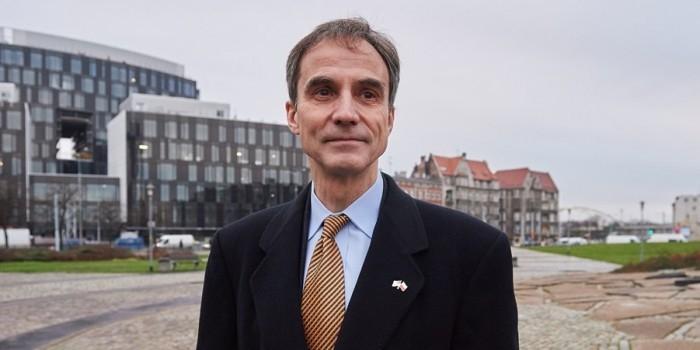 США требовали от Варшавы отказаться от признания Волынской резни геноцидом
