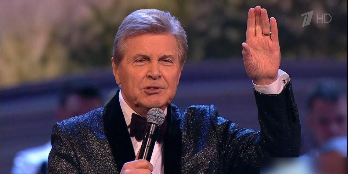 """""""Его высказывания появляются от вседозволенности"""": Лещенко поставил Хабиба в один ряд с Моргенштерном"""