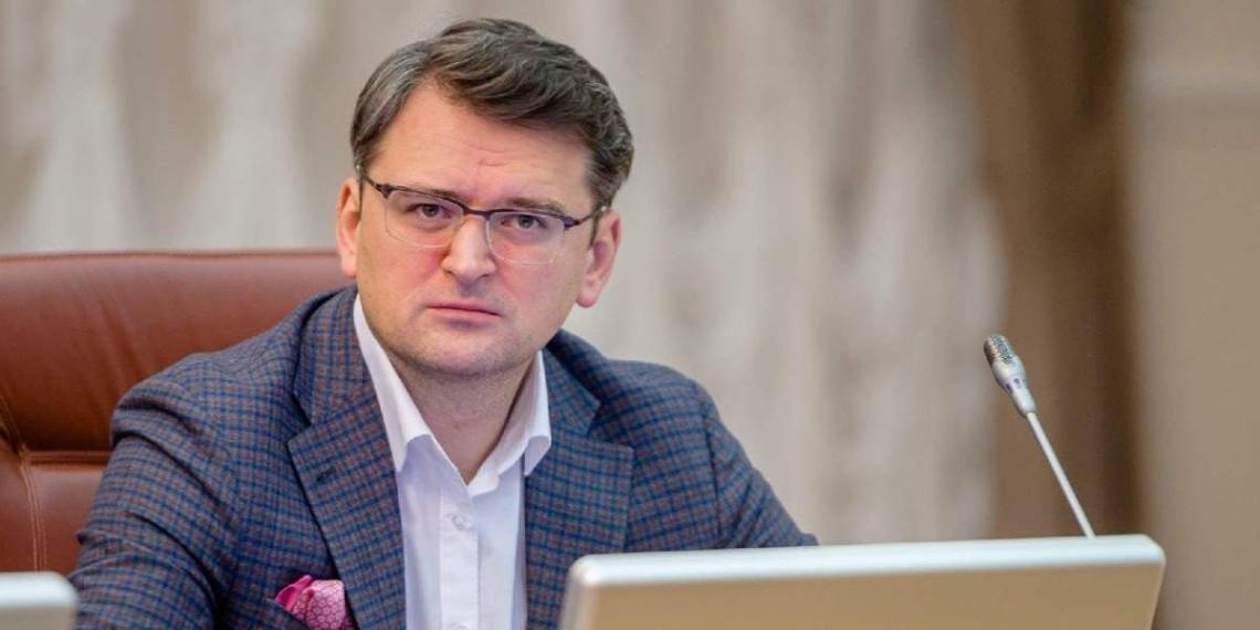 """Украина возмутилась вывозом своих граждан из Непала """"Аэрофлотом"""""""