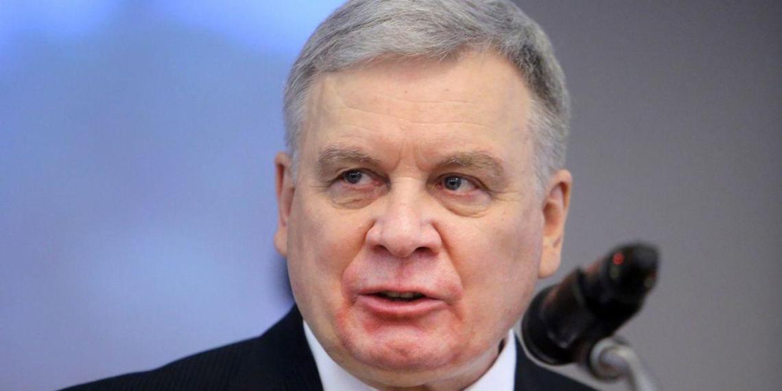 """Министр обороны Румынии """"слил"""" в Сеть пароли кол-центра армии"""