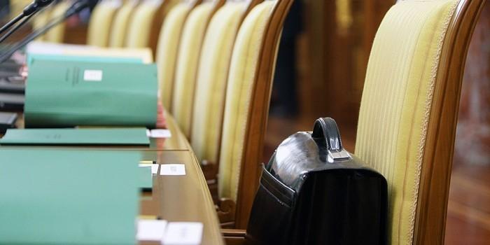 """Рейтинг эффективности губернаторов: на позиции глав регионов повлияло предварительное голосование """"Единой России"""""""
