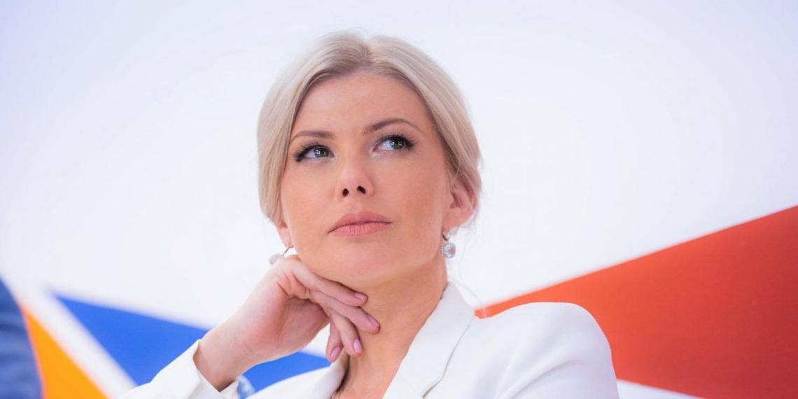 """СМИ: вице-президент """"Сбера"""" Ракова может скрыться от следствия на Украине"""