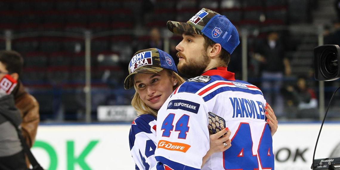 Бывший игрок НХЛ объяснил, почему в США смеются над русскими