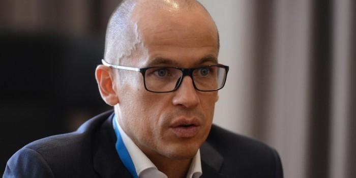 Костин прокомментировал назначение Бречалова на пост главы Удмуртии