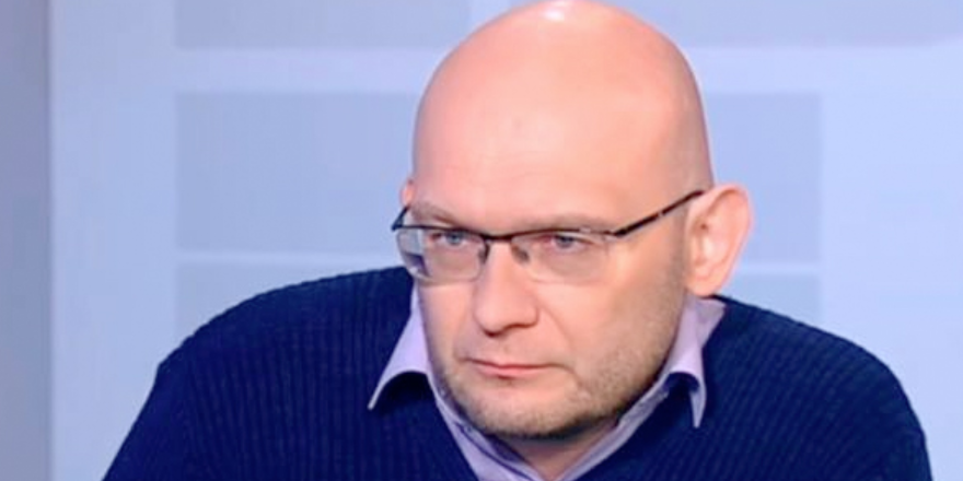 Социолог назвал фактор, обеспечивший победу ЕР на выборах