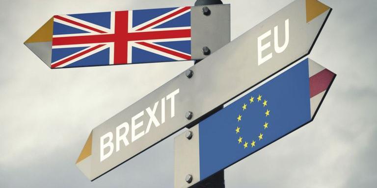 Британцы пытаются стать датчанами из-за Brexit