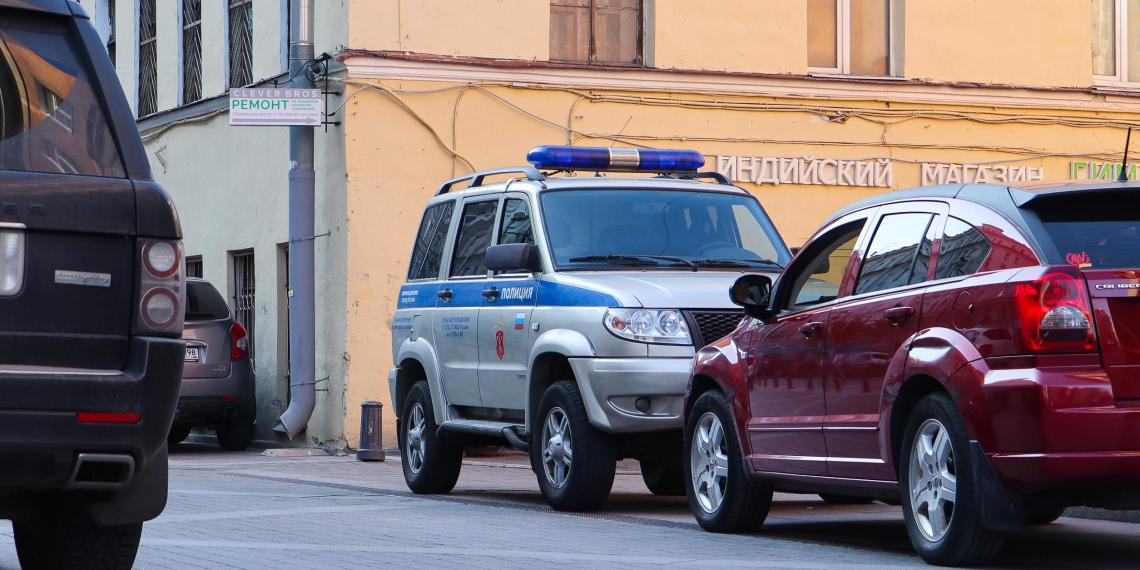 В двух регионах пресекли сбыт незарегистрированных аппаратов ИВЛ