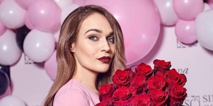 Водонаева встречается с известным актером на 9 лет моложе себя