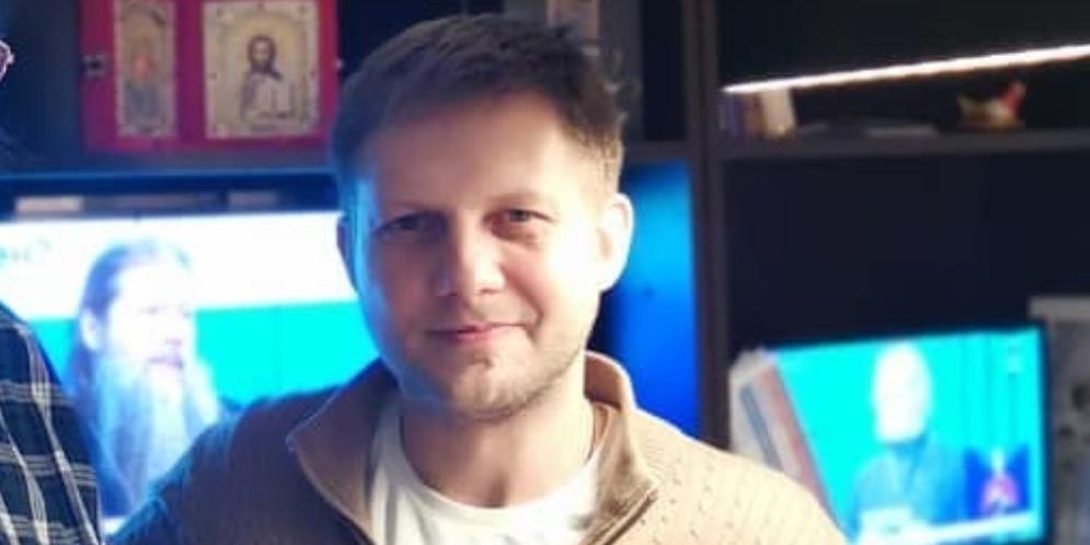 """""""Какой опухший, глаз почти не видно"""": изменившийся Борис Корчевников расстроил поклонников"""