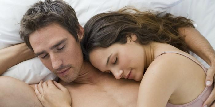 Ученые выяснили, что форма носа мужчины говорит о его сексуальных возможностях