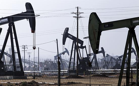 Эксперт: чем ниже упадет цена на нефть, тем быстрее она вырастет