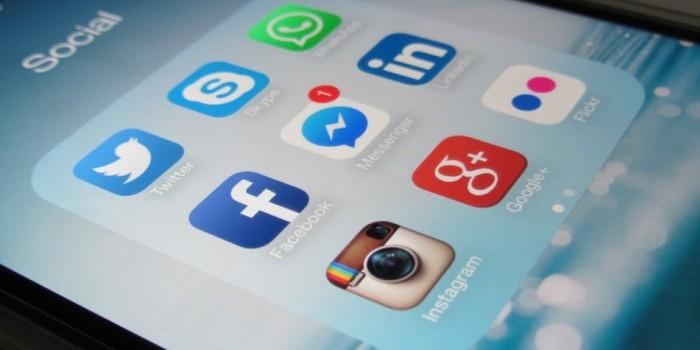 Facebook, Twitter и Instagram уличили в продаже данных пользователей властям США