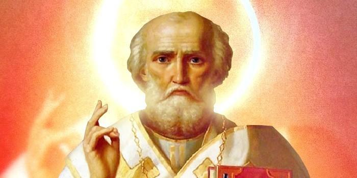 Борьба за Николая: почему епископ античного города стал любимым святым на Руси и в Америке