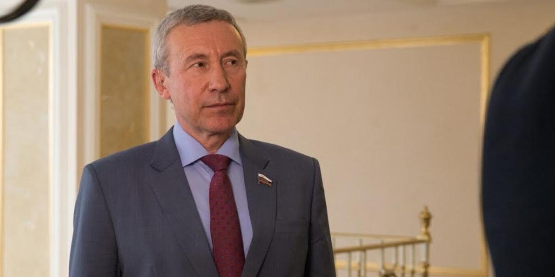 В Москве обсудят инициативы по противодействию вмешательству во внутренние дела России