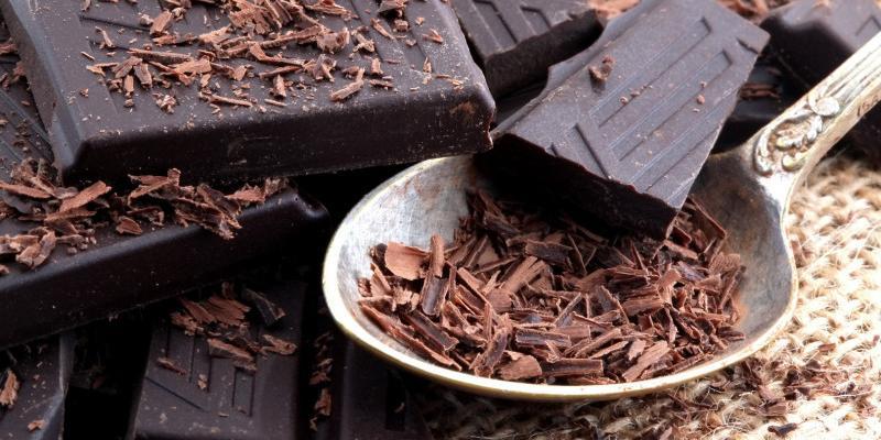 Bloomberg: любовь россиян к сладкому грозит кризисом мировому рынку какао