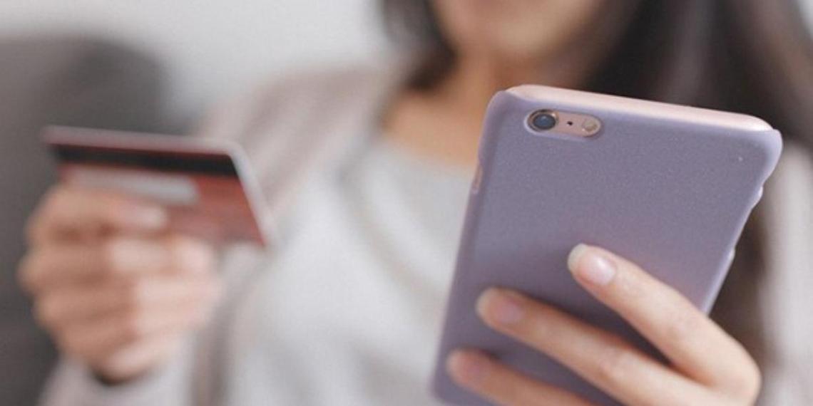 Эксперт рассказал, как стать неинтересным для телефонных мошенников