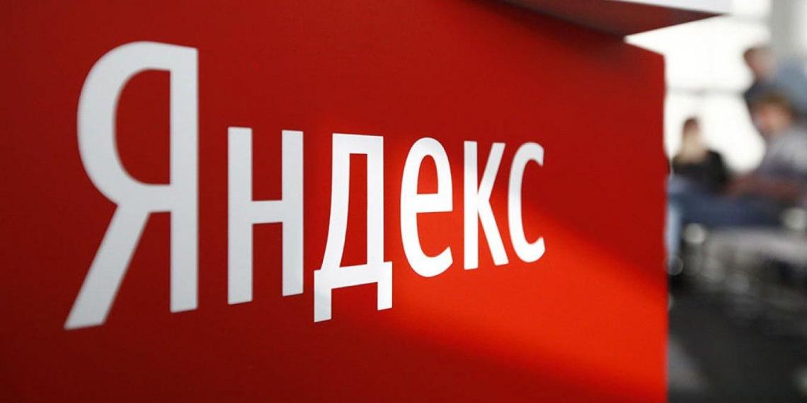 """""""Яндекс.Браузер"""" представил функцию автоматического перевода видео"""